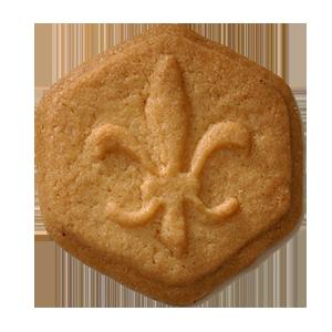 Franse Lelie