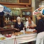 patisserie royale verkoop buiten straat vroeger