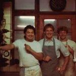 royale oud bakkersteam